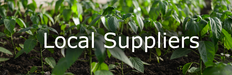 Community-LocalSuppliers