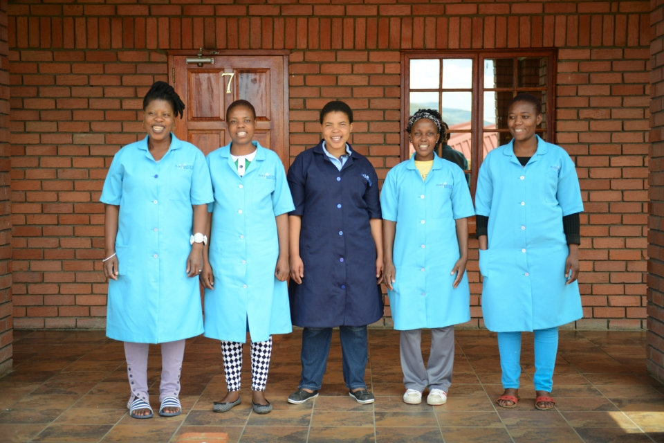 DSC_4594_StaffHousekeeping